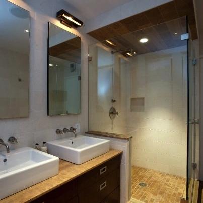 leonard-st-bathroom.jpg