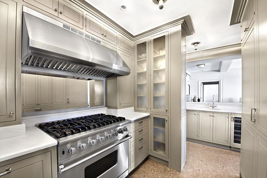 cooper-residence-kitchen.jpg
