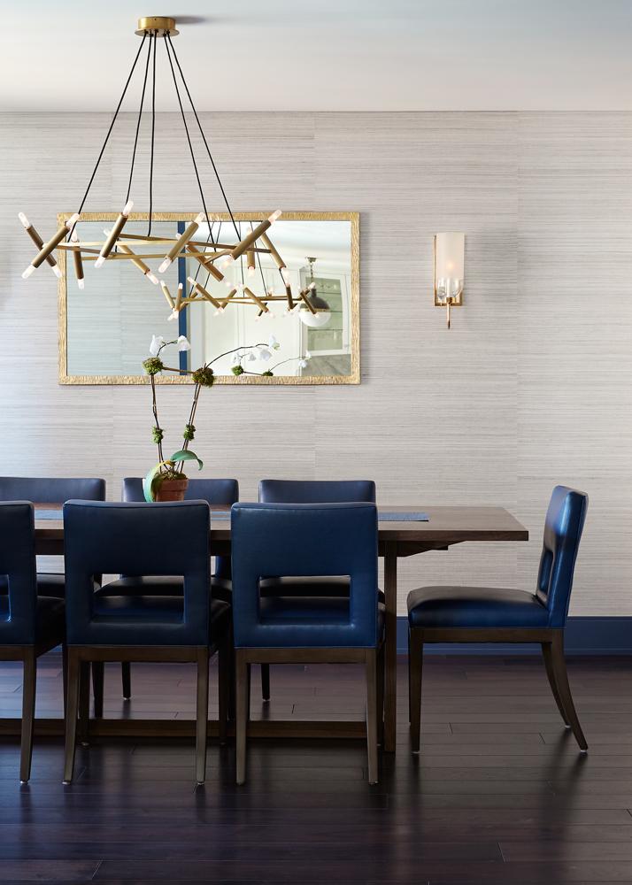 ues-residence-dining-room.jpg