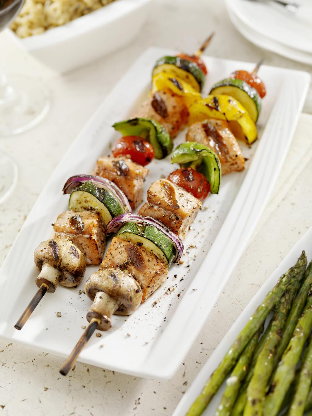 kebabiStock_000016909095Large.jpg