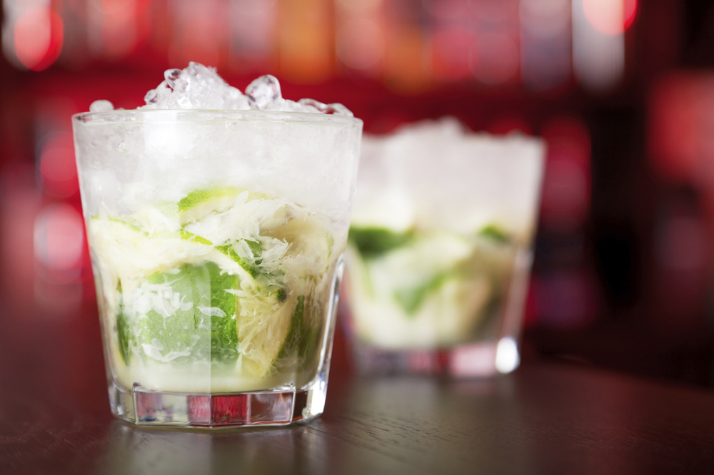 stock-photo-15479659-cocktails-collection-caipirinha.jpg