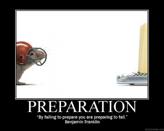 preparation_mousetrap-resized-600.jpg
