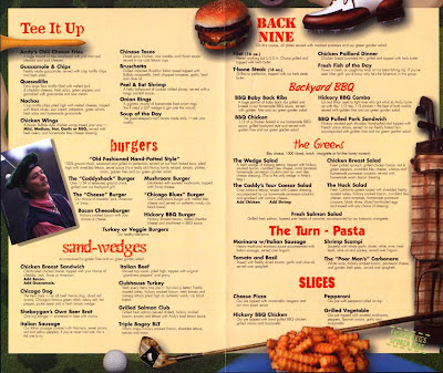 menu-sample.jpg