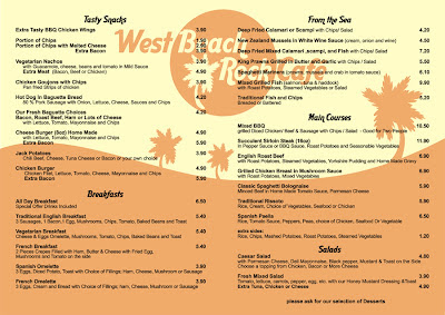 rock_cafe_menu2010-1.jpg