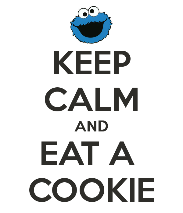 keep-calm-and-eat-a-cookie-134.png