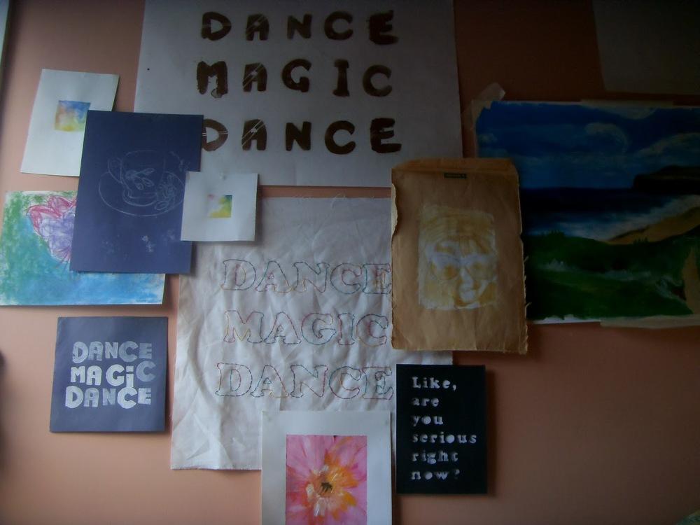 inspiration+wall.JPG