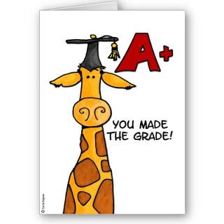 graduation_a_you_made_the_grade_card-p137986295889006266b2icl_400.jpg
