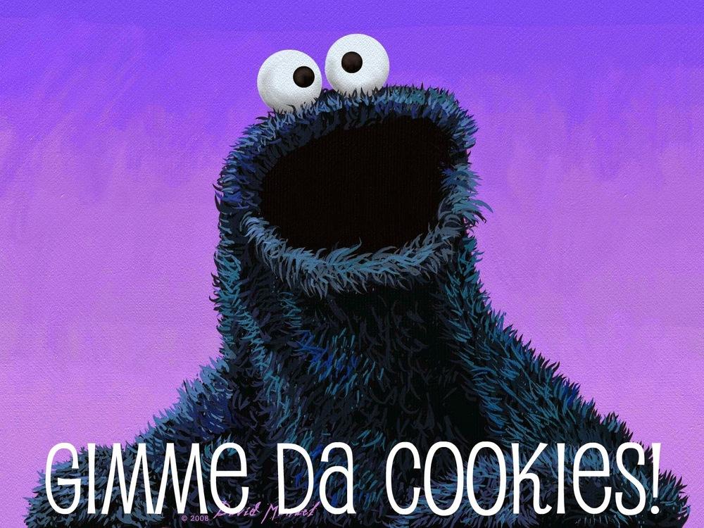 cookie_monster_original.jpg