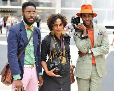 black-hipster-fashion-men-women.jpeg