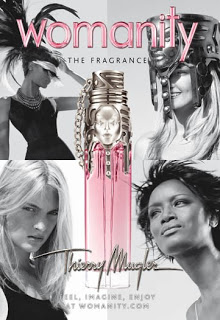Womanity-Mugler-ad.jpg