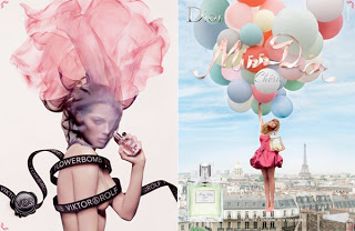 pink_ribbon_perfume_ads.jpg