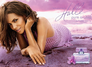 pure-orchid-perfume-halle-berry.jpg