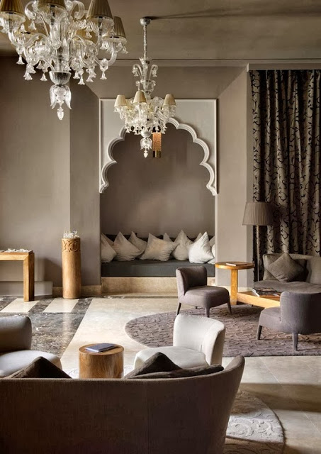 Modern-Moroccan.jpg