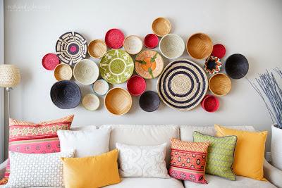 Moroccan-Chic-Interior-2.jpg