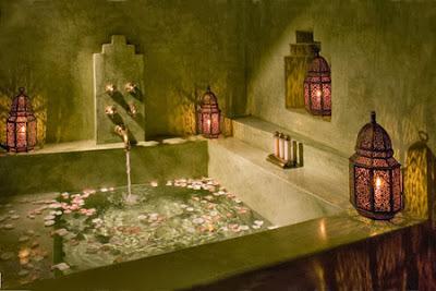 moroccan-bath.jpg