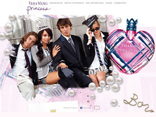 fragrance-website.jpg