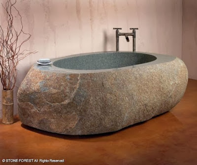 traditional-bathtubs.jpg
