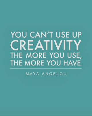 You-cant-use-up-creativity-the-more-you-use-the-more-you-have.jpg