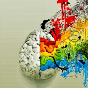 creative-art-brain-300x300.jpg