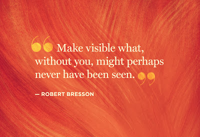 quotes-creativity-robert-bresson-hires.jpg