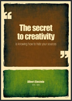the-secret-to-creativity-hide-sources-quote-albert-einstein.jpg