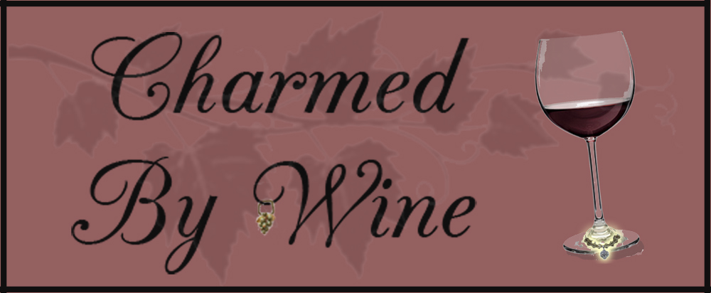 Charmed-By-Wine-Square-Logo.jpg