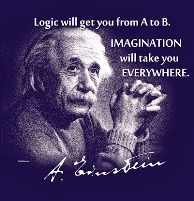 logic-will-take-you-from-a-to-b-einstein-life-quote-picture-image-photo-advice-imagination-creativity-inspiration-motivation.jpg