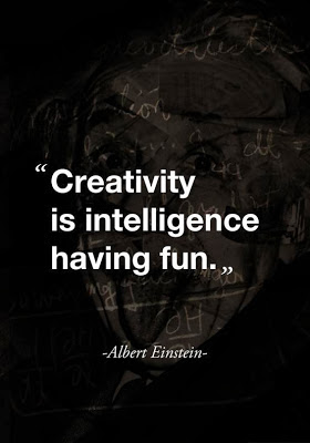 printed-quotes-and-posters-creativity-wookmark-205503.jpg