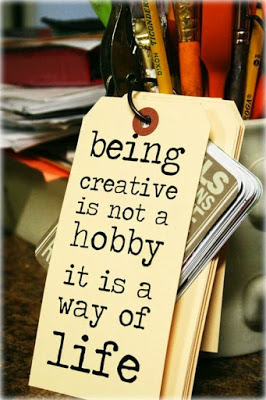 Creativity-quotes111.jpg