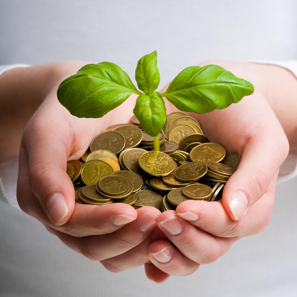 Series-A-Funding.jpg