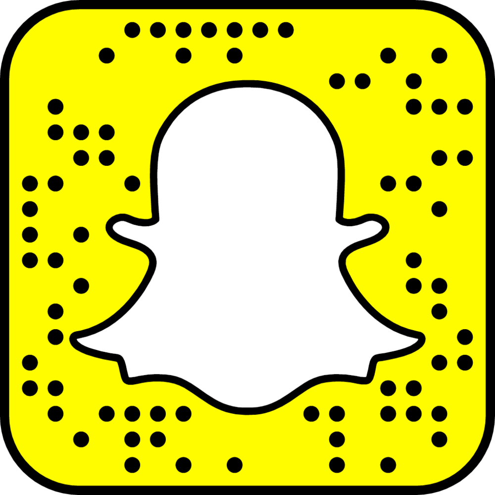 DesignerEsra Snapchat