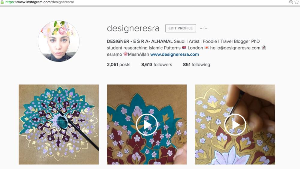 http://www.instagram.com/designeresra
