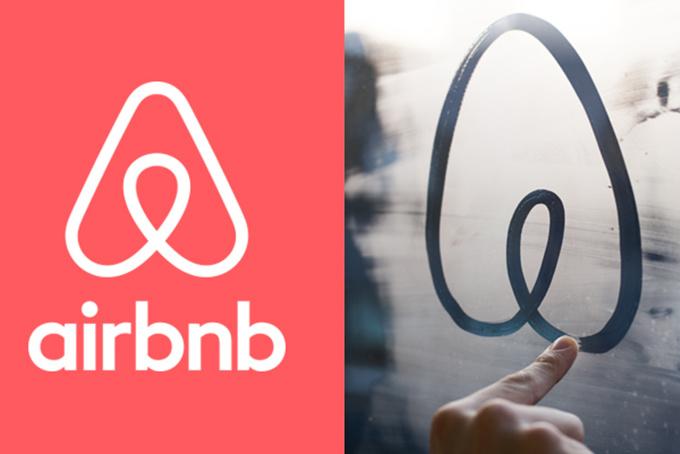 airbnb free travel credit