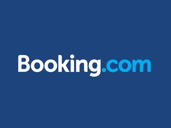 Booking.com Credit