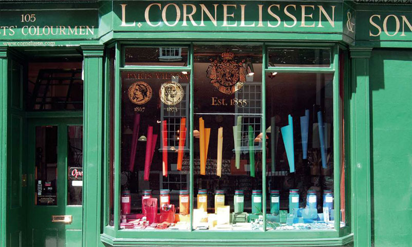 Cornelissen-And-Son.jpg