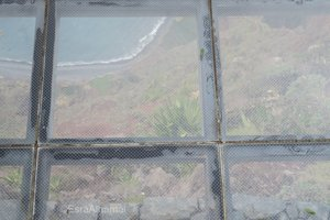 Copy of Glass Floor in Cabo Girao Cliffs and Skywalk Madeira