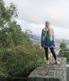 Copy of Cabo Girao Cliffs and Skywalk Madeira