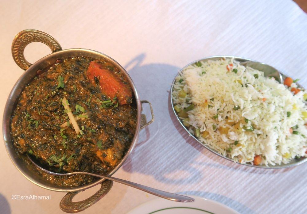 halal restaurant, Albufeira