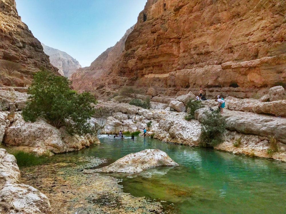 Luxe-Adventure-Traveler-Oman-Wadi-Shab-1.jpg