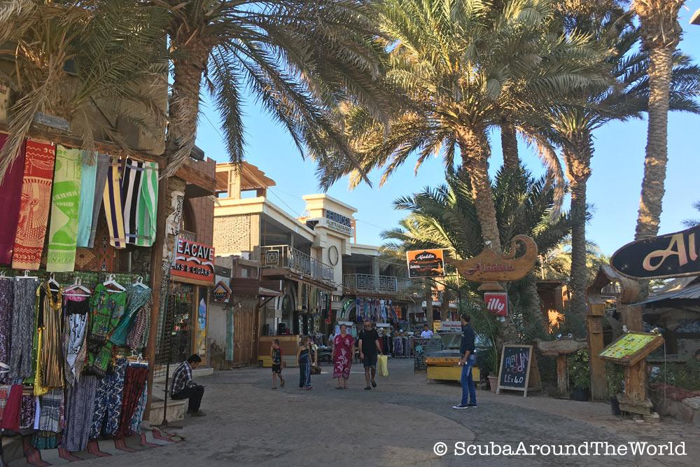 ScubaAroundTheWorld-Best-of-the-Middle-East-Dahab-Egypt.jpg