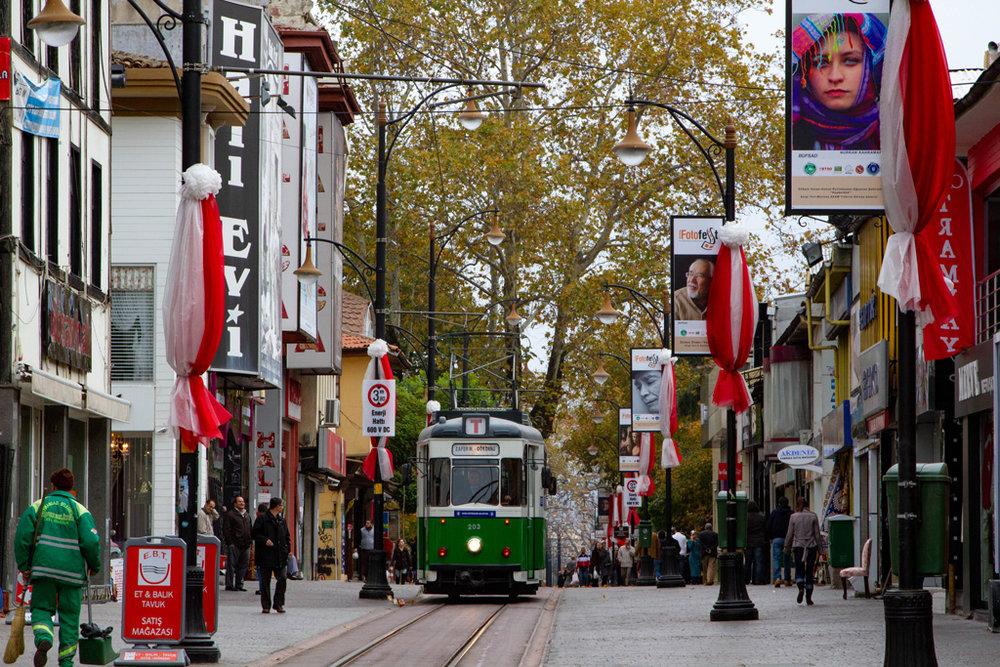Bursa-Turkey-Reflections-Enroute-1.jpg