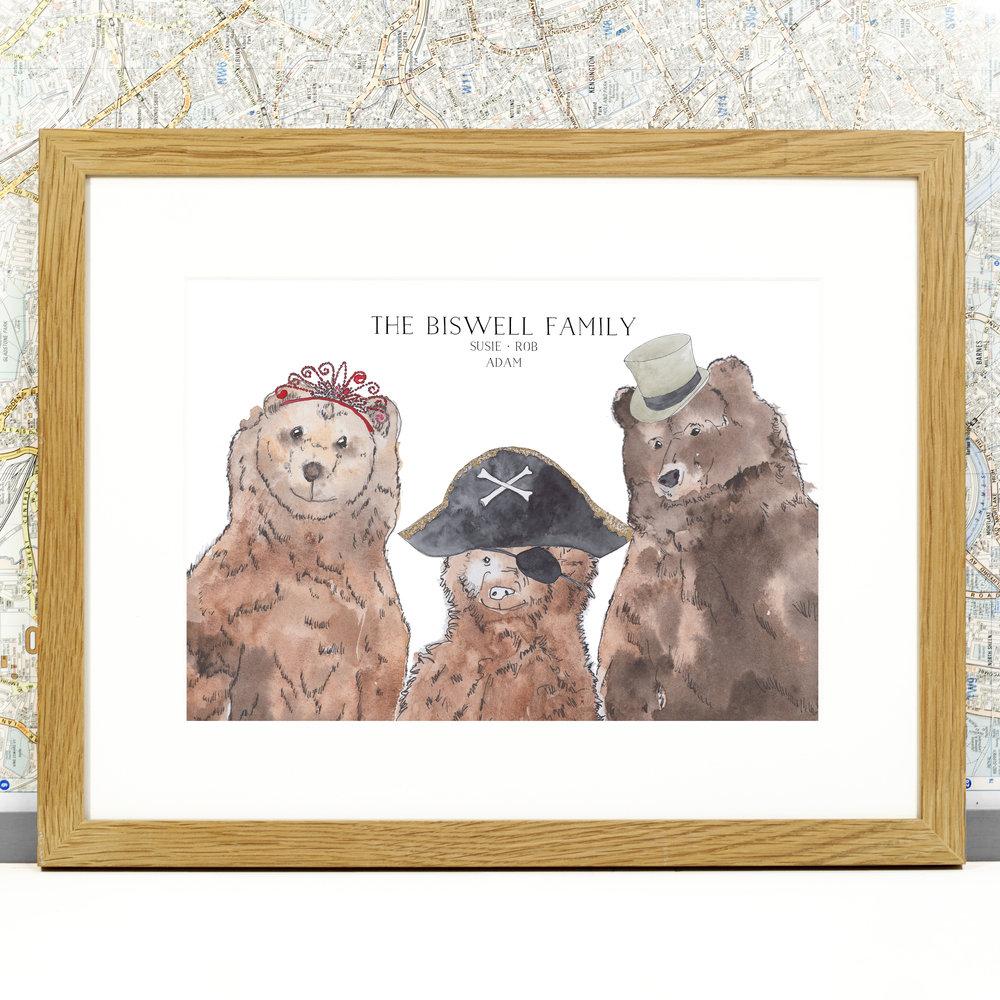 Bears-print.jpg