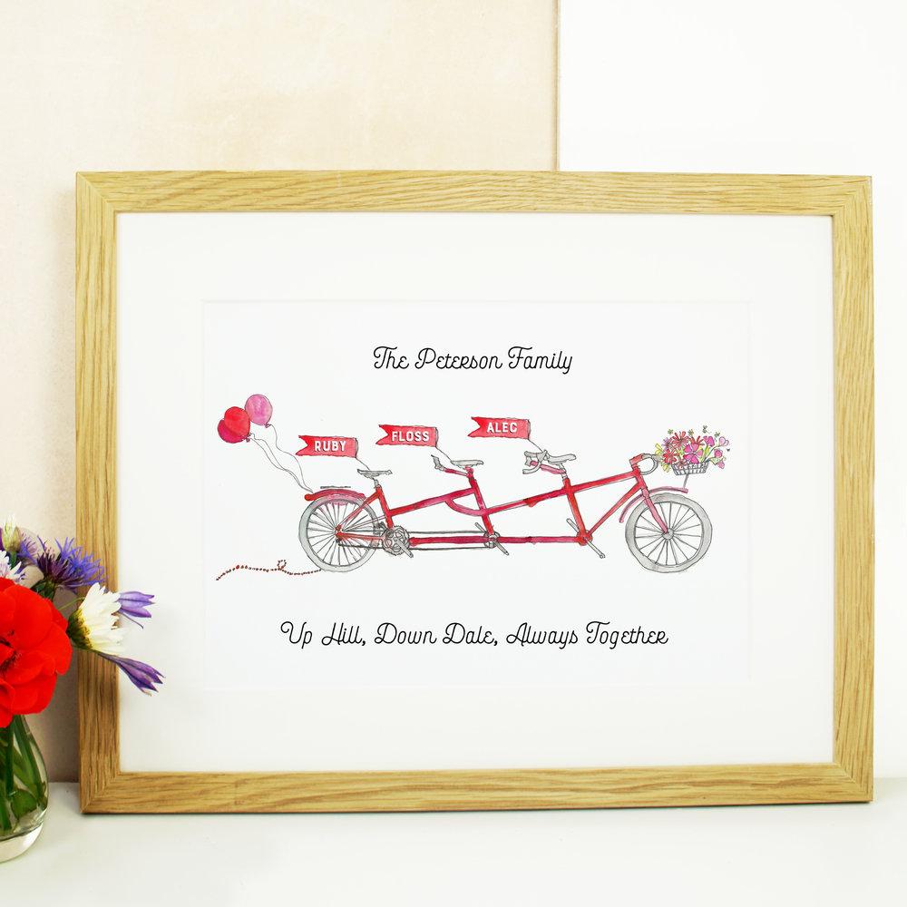 Bike-print.jpg