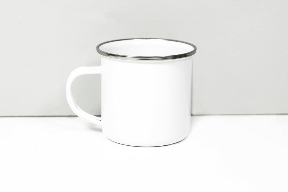 mug_enamel_blank_white_grey_silver.jpg