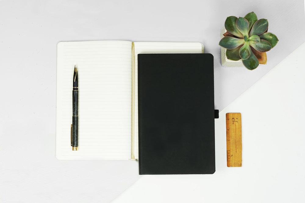 Notebook_blank.jpg