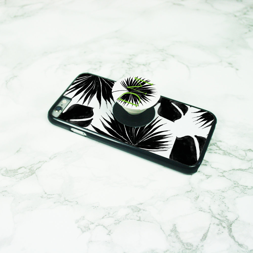 Pop-socket_tropipop_marble.jpg
