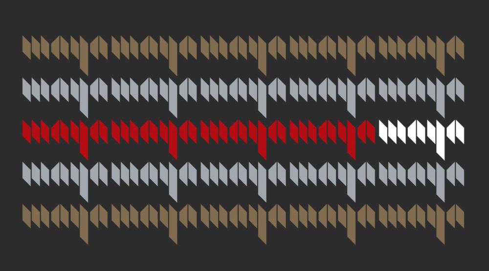 MAYA-pattern_1500_832.png