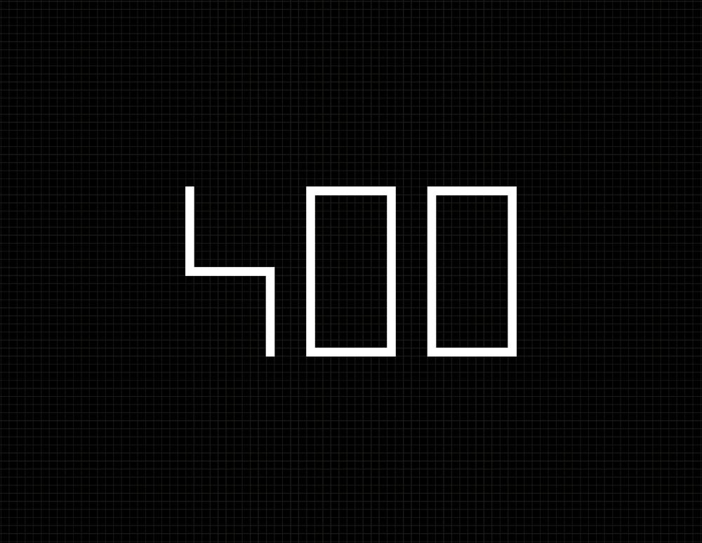 SF400Logoslide.png