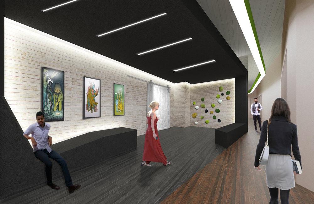 Interior-V3.jpg