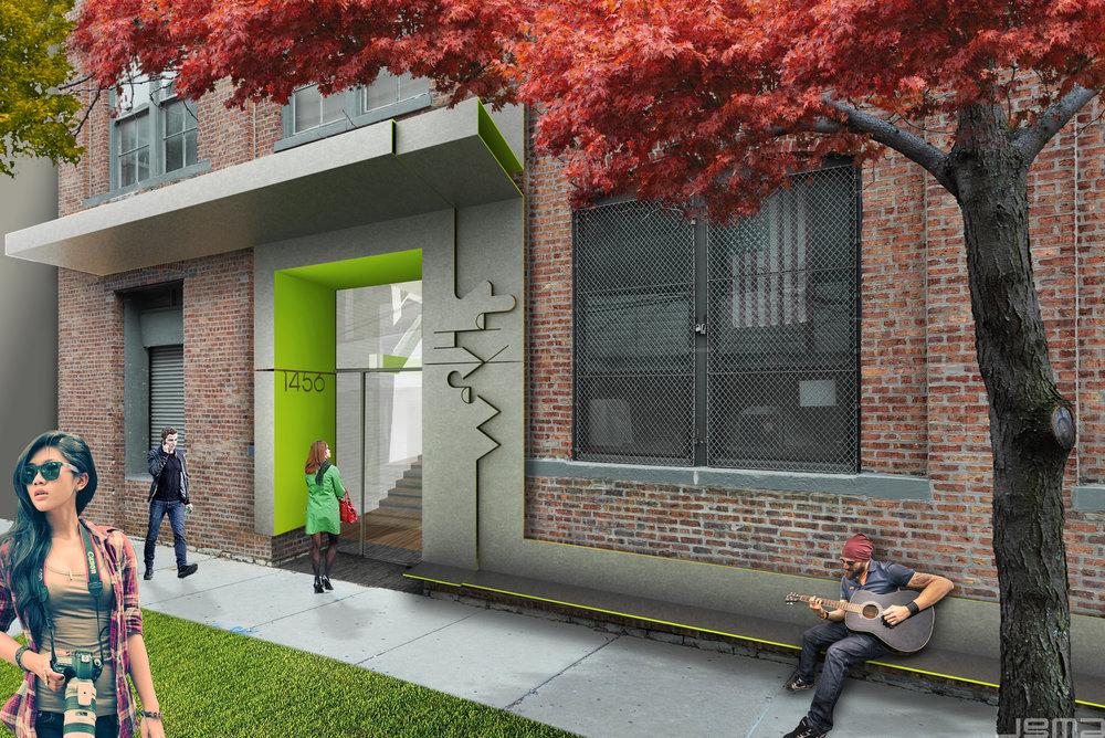 16152_Werkhaus_Exterior.jpg
